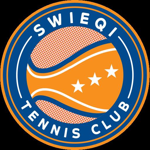 Swieqi Tennis Club
